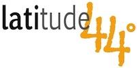 Latitude44