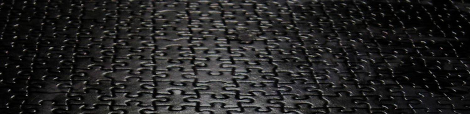 black-puzzle-1500w