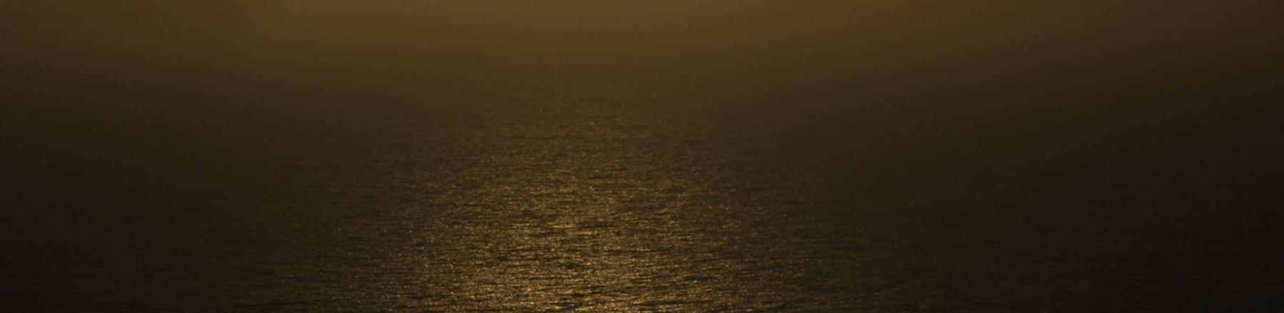 sepia-ocean1500w